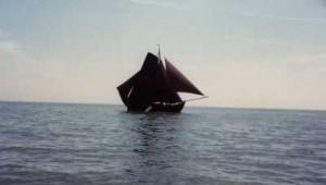 isjelmeer1